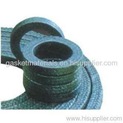 pure flexible graphite tape