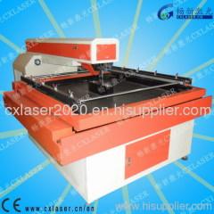 Box Making Machine die making cutting equipment