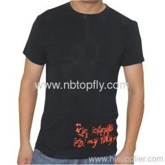 classic cotton t shirts
