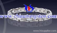 Popular Tungsten Carbide Chain