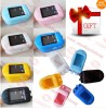 pulse oximeter CE FDA