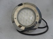 Swimming pool light 18*3W