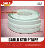 Sealing Strip for Kitchen & Bathroom 38mm x 1.8m/3m/3.35m/5m