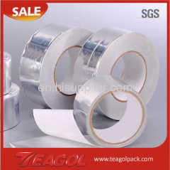 General Aluminum Foil Tape