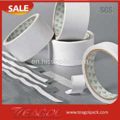 Double Side Tissue Tape-