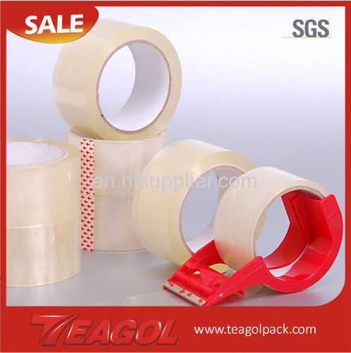 BOPP Printed packing Tape