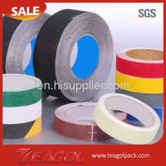 anti slip safety tape