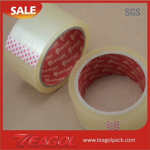 Bopp Packaging Packing Tape