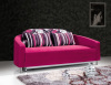 fabric sofa bed,home furniture,#LS-090A