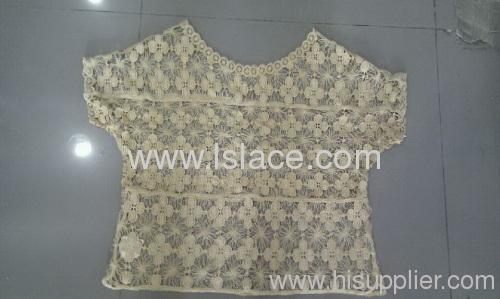 Crochet New Design : crochet garments new design, China crochet garments new design ...