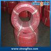 Acetylene Welding rubber Hose
