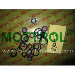 EX200-1 Joystick seal kit