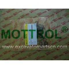 ZAX200 Joystick seal kit