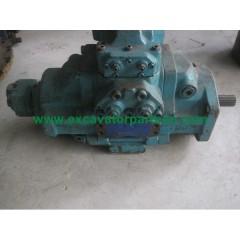 K3V112BDT Hydraulic piton pump