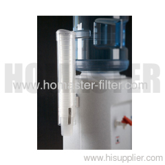 Water Cup dispenser for water cooler