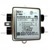 F7089 Corcom 5EK1 TE 1609027-9 6609027-9