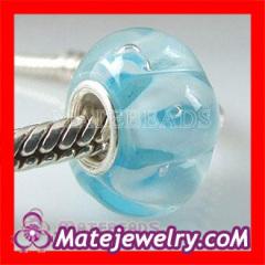 Murano Glass Beads For Jewelry Making