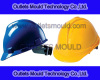 Injection Safety helmet mould
