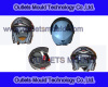 Taizhou Motorcycle helmet mould