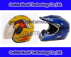 2013 Motorcycle helmet mould maker