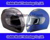 Mould for Motorcycle helmet mould