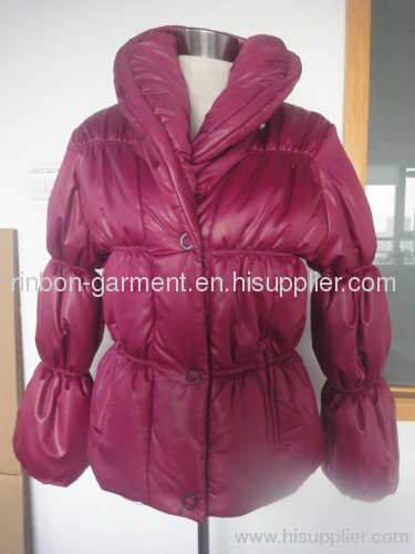 NEW DESIGN WINTER JACKETS