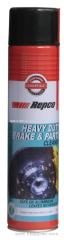 Brake Cleaner/Aerosol Brake Cleaner 840ml