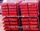 Stone Jaw Crusher Spare Parts Fixed Movable Jaw Plate ,Toggle Plate With High Manganese Steel