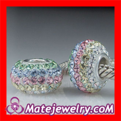 european Swarovski Crystals For Sale