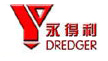 Qingzhou Yongli Mining and Dredging Machinery Co.,Ltd.