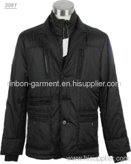 2013 NEW DESIGN WONDERFUL MENS JACKET.