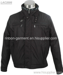2013 FASHIONABLE MENS WINTER JACKET.