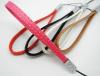 supplying mobile phone strap