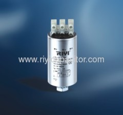 Suit For 35-2000W High-pressure Sodium Lamp (HS) And Metal Halide Lamp (HI)