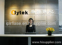 Onlytek Electronic Co.,Limited