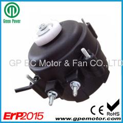 115V 고효율 전자 일반 그늘 극 모터를 교체 하는 ECM 모터 전류