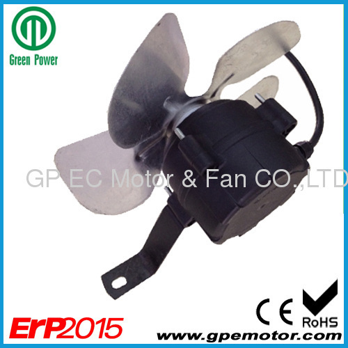 Low Price Ecm Motor For Energy Saving Evaporator Axial Fan