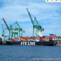 Professional International Shipping Service From Guangzhou to Ethiopia