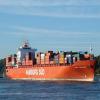 container shipping service from tianjin,ningbo,shanghai,wenzhou,yiwu,xiamen,quanzhou,shenzhen,foshan,guangzhou