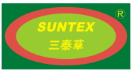 Suntex Sports-Turf (Kunshan) Corporation.