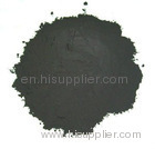Bonded Magnetic Ferrite Powder