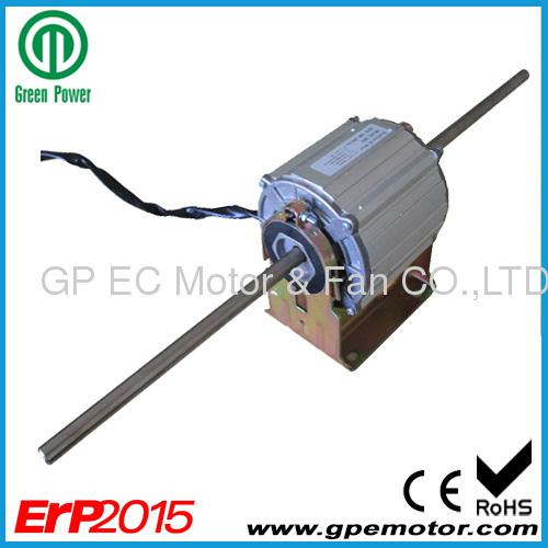 Pwm Variable Speed Condenser Fan Ecm Motor 1 5hp 230v From