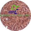 Dried Apple Pomace Pellet