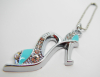 trendy fashion alloy jewelry pendant