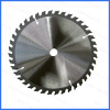 TCT(Tungsten carbide tipped) Saw Blades