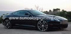 Pigment Carbon Black - HB-1400