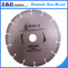 Diamond Saw Blade(Marble Cutter)