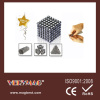 Neocube,Magnet ball,Buckyball, Puzzle toy with CE-EN71 and SGS certifications