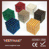 Magnet Balls,Neocube,Buckyball, Promotion gift puzzle toy