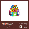 Magformers, the children educational toy ,shcool learning toy ,puzzle toy